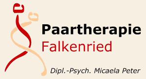 Paartherapie Falkenried